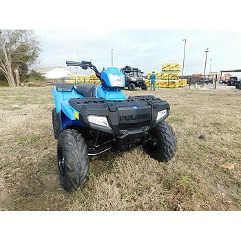 2018 Polaris Sportsman 110 for sale 200674015