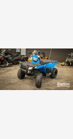 2018 Polaris Sportsman 110 for sale 200582286