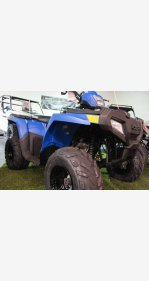 2018 Polaris Sportsman 110 for sale 200675259
