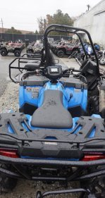 2018 Polaris Sportsman 450 for sale 200676484