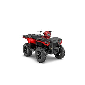 2018 Polaris Sportsman 570 for sale 200501144