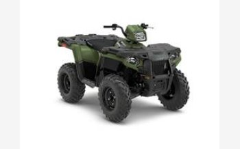 2018 Polaris Sportsman 570 for sale 200658837