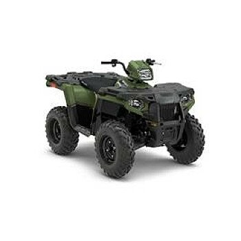 2018 Polaris Sportsman 570 for sale 200658839