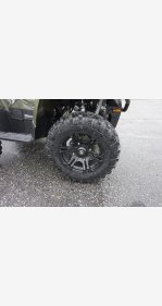 2018 Polaris Sportsman 570 for sale 200606529