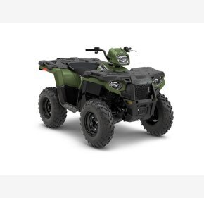2018 Polaris Sportsman 570 for sale 200606544