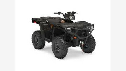 2018 Polaris Sportsman 570 for sale 200676534