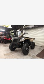 2018 Polaris Sportsman 570 for sale 200676542