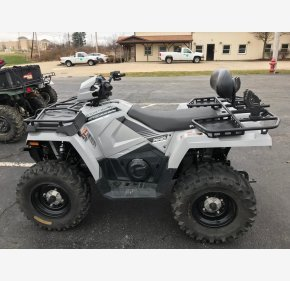2018 Polaris Sportsman 570 for sale 200681673