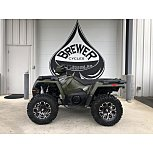 2018 Polaris Sportsman 570 for sale 200813067