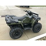 2018 Polaris Sportsman 570 for sale 200835113