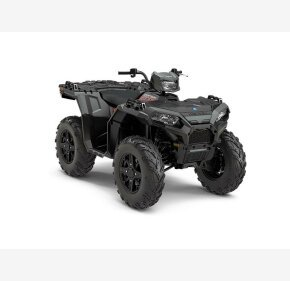 2018 Polaris Sportsman 850 for sale 200708780