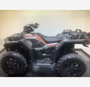 2018 Polaris Sportsman 850 for sale 200777834