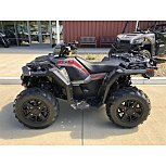 2018 Polaris Sportsman 850 for sale 200799690