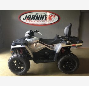 2018 Polaris Sportsman Touring 570 for sale 200622888