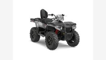 2018 Polaris Sportsman Touring 570 for sale 200658894