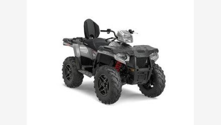 2018 Polaris Sportsman Touring 570 for sale 200663659