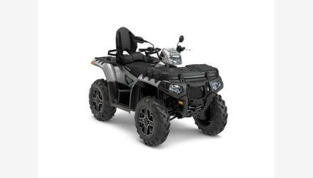 2018 Polaris Sportsman Touring XP 1000 for sale 200663658