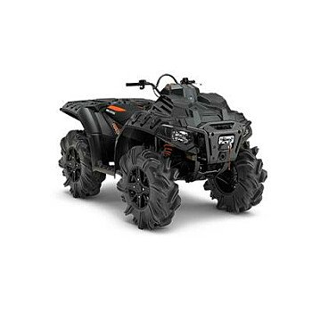 2018 Polaris Sportsman XP 1000 for sale 200650762