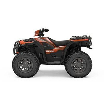 2018 Polaris Sportsman XP 1000 for sale 200663651