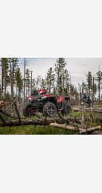 2018 Polaris Sportsman XP 1000 for sale 200551443