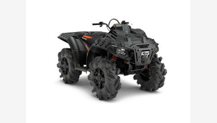 2018 Polaris Sportsman XP 1000 for sale 200551444