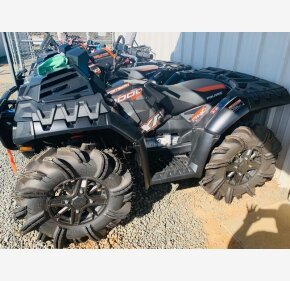 2018 Polaris Sportsman XP 1000 for sale 200644811