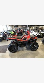2018 Polaris Sportsman XP 1000 for sale 200648463