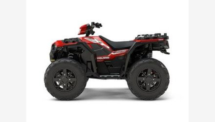 2018 Polaris Sportsman XP 1000 for sale 200656470