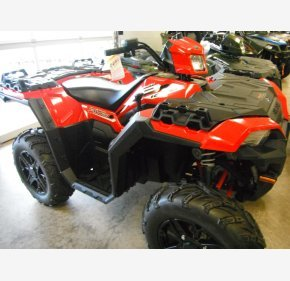 2018 Polaris Sportsman XP 1000 for sale 200660615