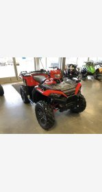 2018 Polaris Sportsman XP 1000 for sale 200676782