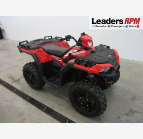 2018 Polaris Sportsman XP 1000 for sale 200684339