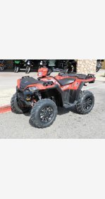2018 Polaris Sportsman XP 1000 for sale 200705123