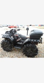 2018 Polaris Sportsman XP 1000 for sale 200708763