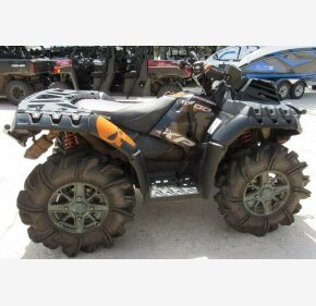 2018 Polaris Sportsman XP 1000 for sale 200764762