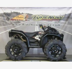 2018 Polaris Sportsman XP 1000 for sale 200806131