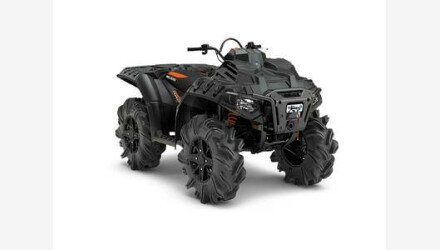 2018 Polaris Sportsman XP 1000 for sale 200825580