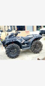 2018 Polaris Sportsman XP 1000 for sale 200835021