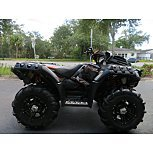 2018 Polaris Sportsman XP 1000 for sale 200956649