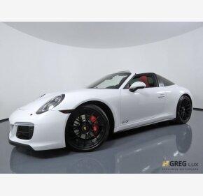 2018 Porsche 911 for sale 101059596