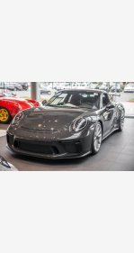 2018 Porsche 911 GT3 Coupe for sale 101076412