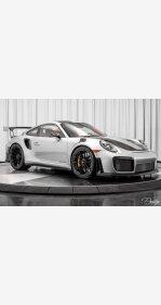 2018 Porsche 911 for sale 101077421
