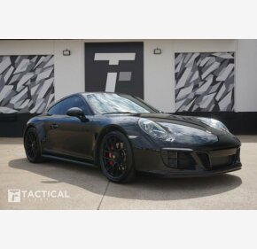 2018 Porsche 911 Coupe for sale 101104741