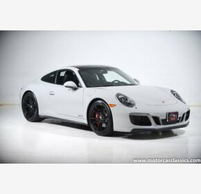 2018 Porsche 911 Coupe for sale 101121064