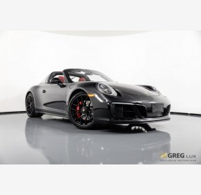 2018 Porsche 911 for sale 101127986