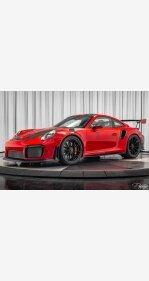 2018 Porsche 911 for sale 101128736