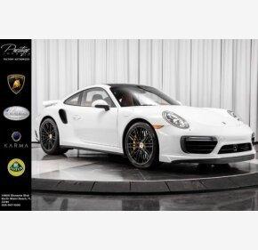 2018 Porsche 911 for sale 101241845