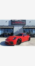2018 Porsche 911 GT3 Coupe for sale 101269039