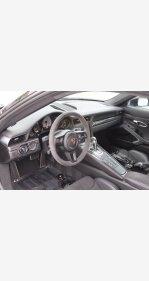 2018 Porsche 911 for sale 101269205