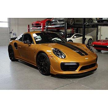 2018 Porsche 911 for sale 101310384