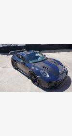 2018 Porsche 911 GT2 RS Coupe for sale 101319323